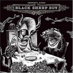 AlbumArt-Okkervil River-Black Sheep Boy (2005).jpg