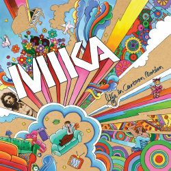 AlbumArt-Mika-Life in Cartoon Motion (2007).jpg