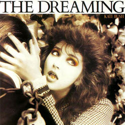 AlbumArt-Kate Bush-The Dreaming (1982).jpg