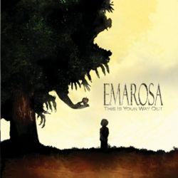 AlbumArt-Emarosa-This Is Your Way Out (2007).jpg