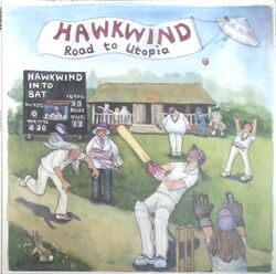 AlbumArt-Hawkwind-Road to Utopia (2018).jpg