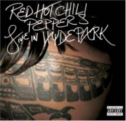 AlbumArt-Red Hot Chili Peppers-Live in Hyde Park (2004).jpg