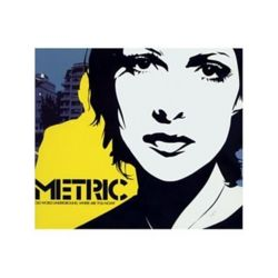 AlbumArt-Metric-Old World Underground Where Are You Now (2003).jpg