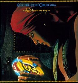 AlbumArt-Electric Light Orchestra-Discovery (1979).jpg