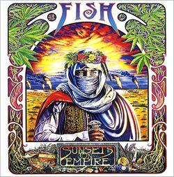 AlbumArt-Fish-Sunsets on Empire (1997).jpg