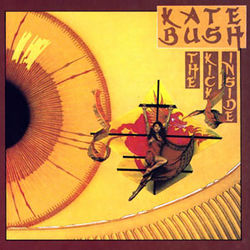 AlbumArt-Kate Bush-The Kick Inside (1978).jpg