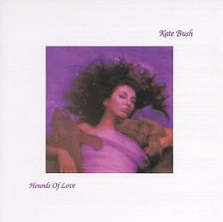 AlbumArt-Kate Bush-Hounds of Love (1985).jpg
