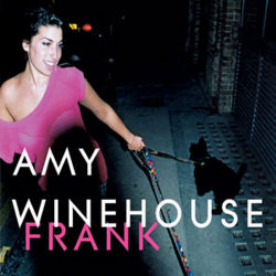 AlbumArt-Amy Winehouse-Frank (2003).jpg