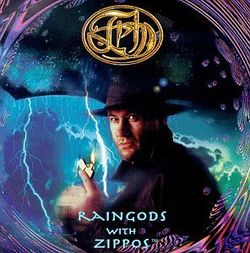 AlbumArt-Fish-Raingods with Zippos (1999).jpg