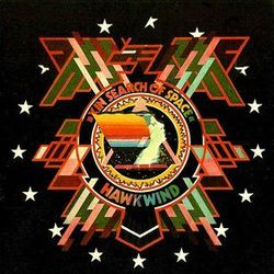 AlbumArt-Hawkwind-In Search of Space (1971).jpg