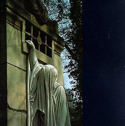 AlbumArt-Dead Can Dance-Within the Realm (1987).jpg