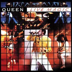 AlbumArt-Queen-Live Magic (1986).jpg