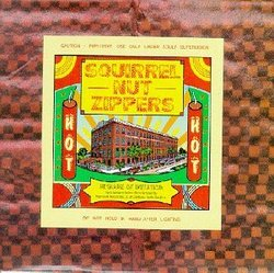 AlbumArt-Squirrel Nut Zippers-Hot (1996).jpg