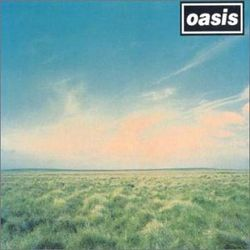 AlbumArt-Oasis-Whatever (1994).jpg