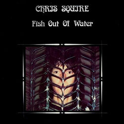 AlbumArt-Chris Squire-Fish Out Of Water (1975).jpg