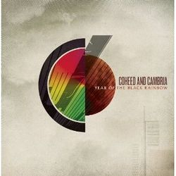 AlbumArt-Coheed and Cambria-Year of the Black Rainbow (2010).jpg