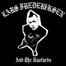 AlbumArt-Lars Frederiksen and the Bastards-Lars Frederiksen and the Bastards (2001).JPG